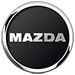 diagnostic Mazda